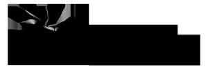 Imove – Alta qualità nei magazzini automatici verticali