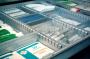 system-logistics-magazzino-orizzontale-modula-cube-la-gestione-delle-merci-in-magazzino-con-cube-716549-FGR